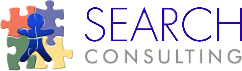 SEARCH Consulting
